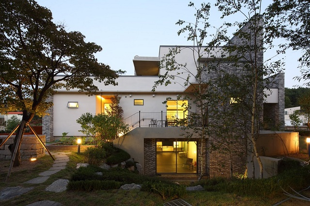 architecture-modern-home17