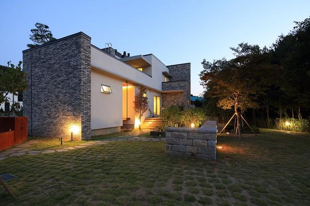 design-modern-home 12
