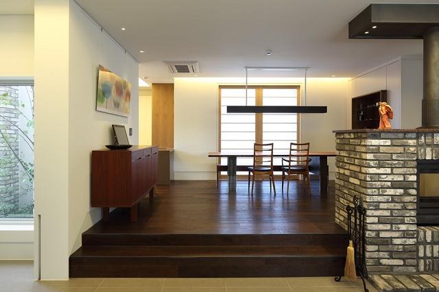modern-home-1016
