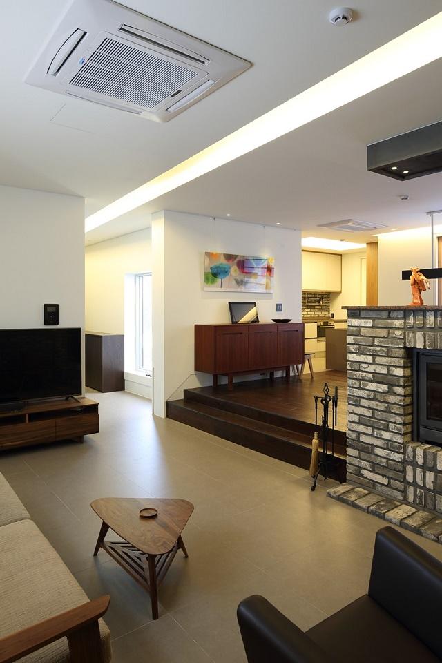 modern-home-1116