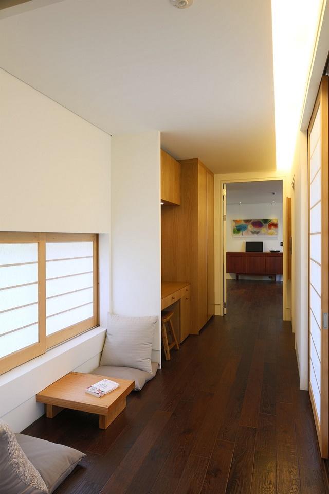 modern-home-1314