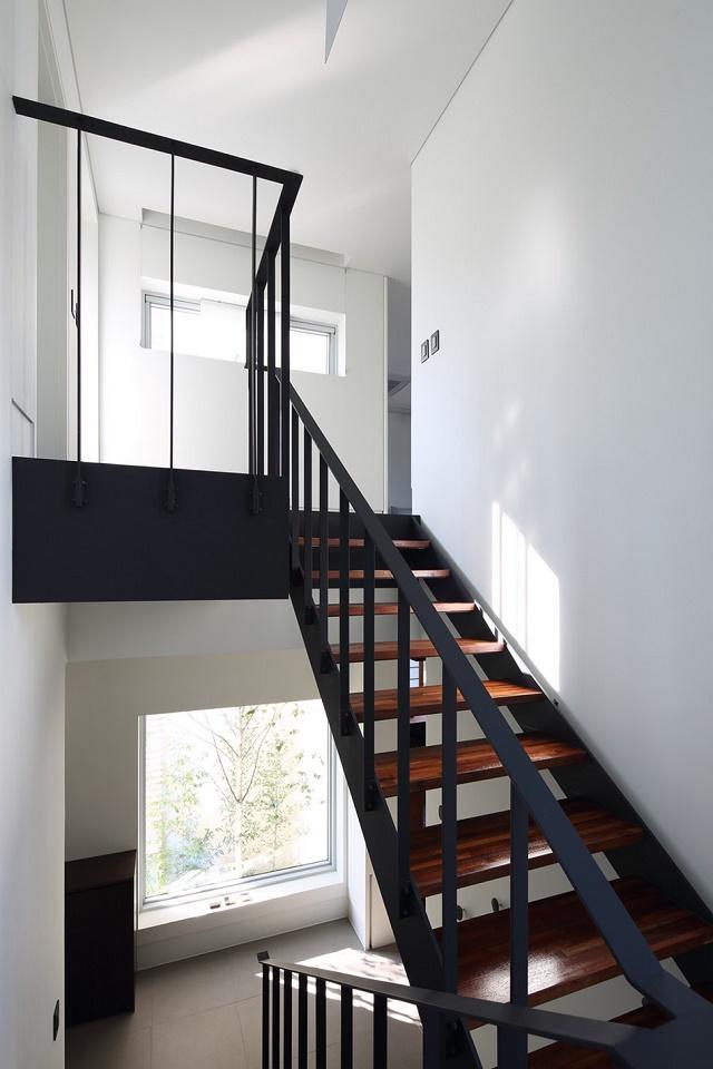 modern-home-1411