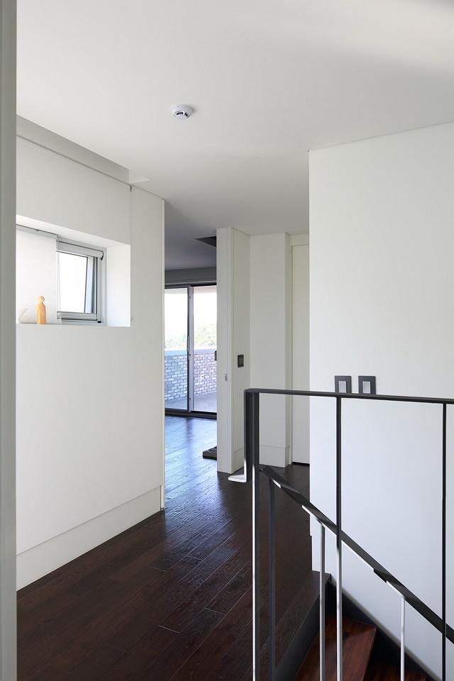 modern-home-1510