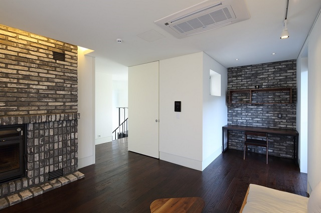 modern-home-166