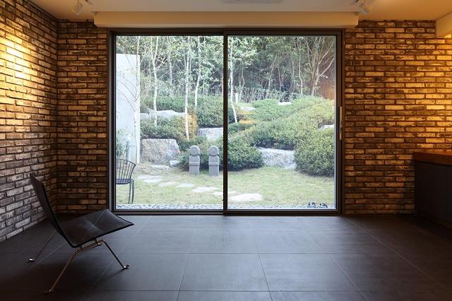 modern-home-183
