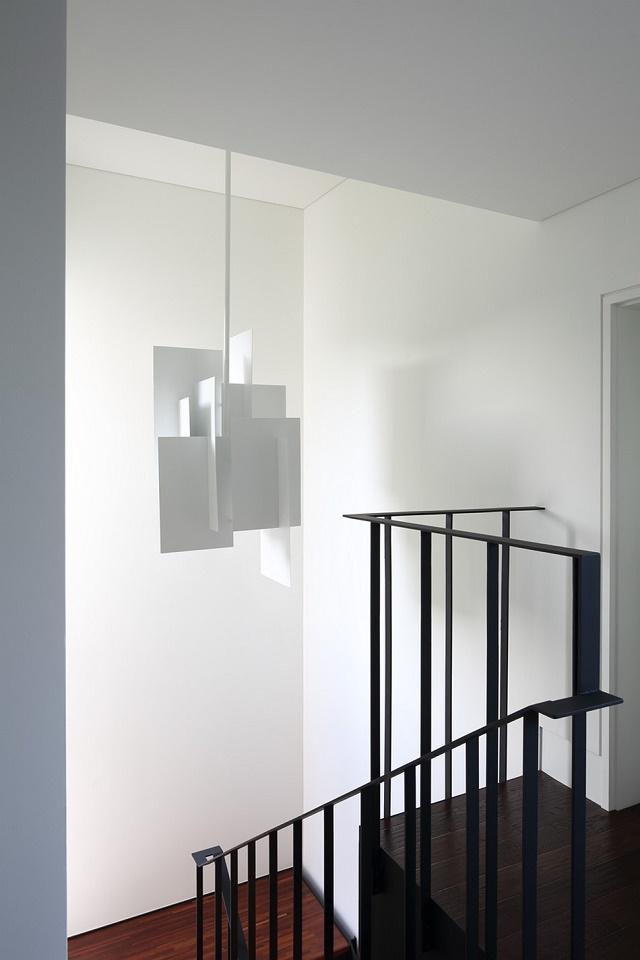modern-home-203