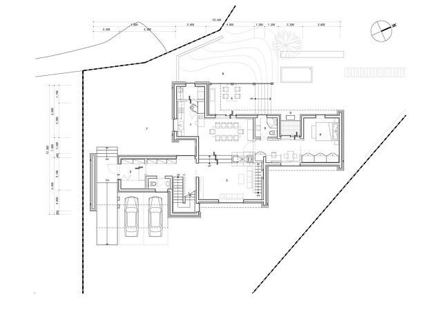 modern-home-223