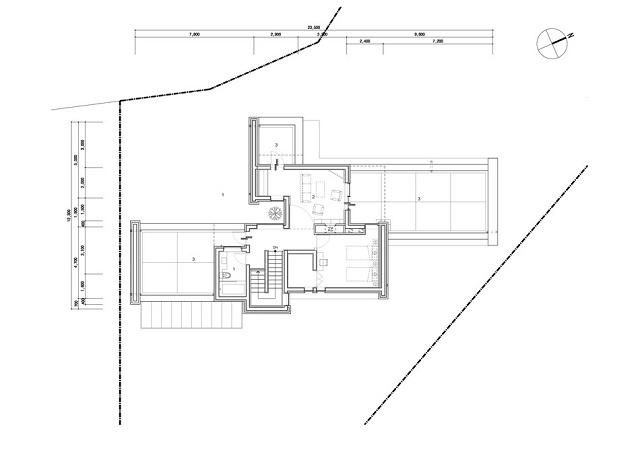 modern-home-232