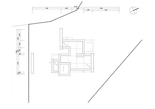modern-home-242