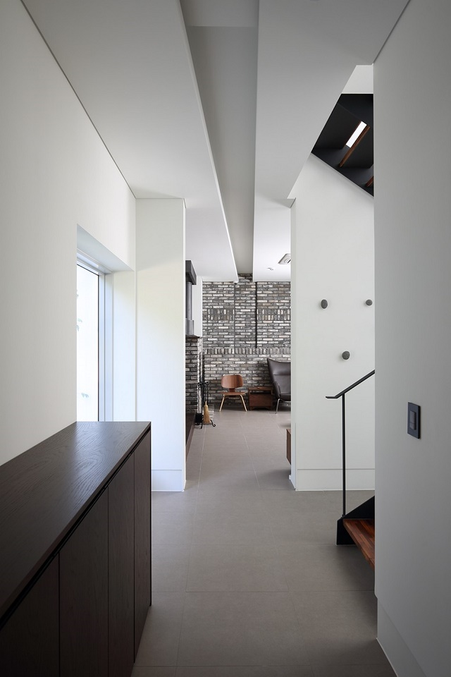 modern-home-913