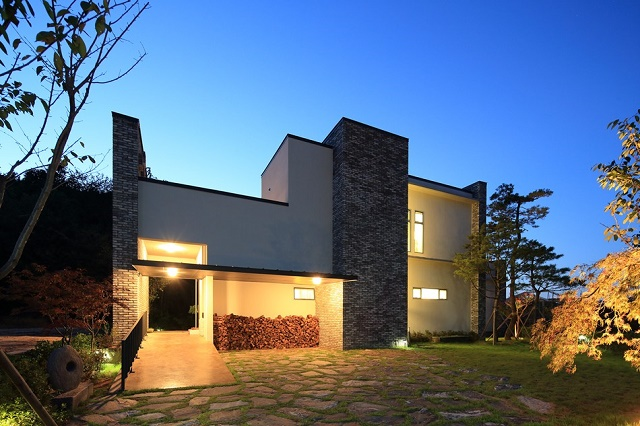 modern-home12