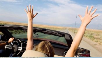 How to Prepare for That Long-pending Road Trip
