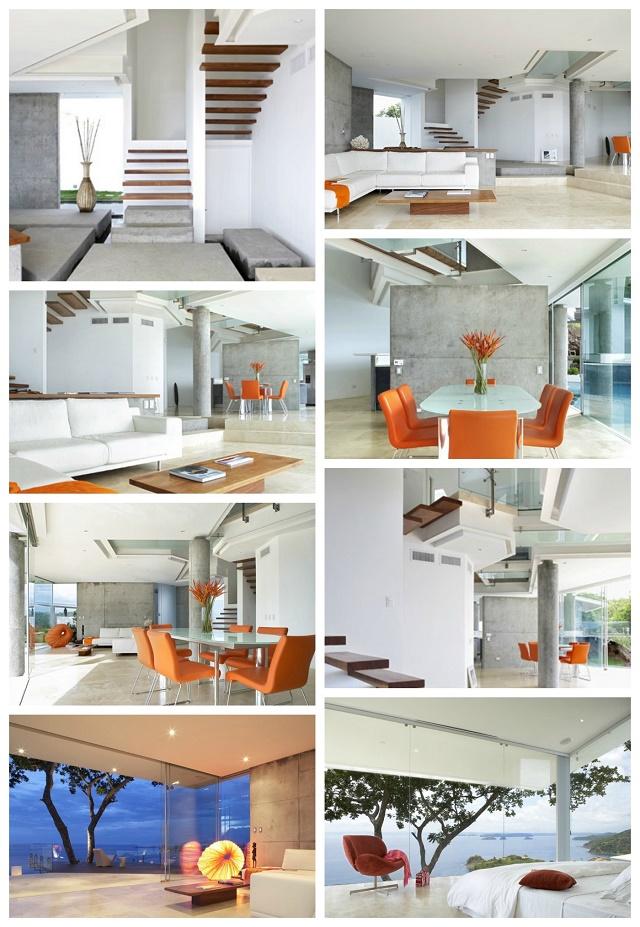 Modern Home Design (2)