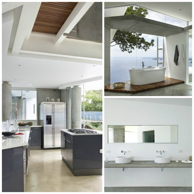 Modern Home Design (3)