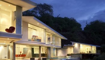 Modern Home Design (4)