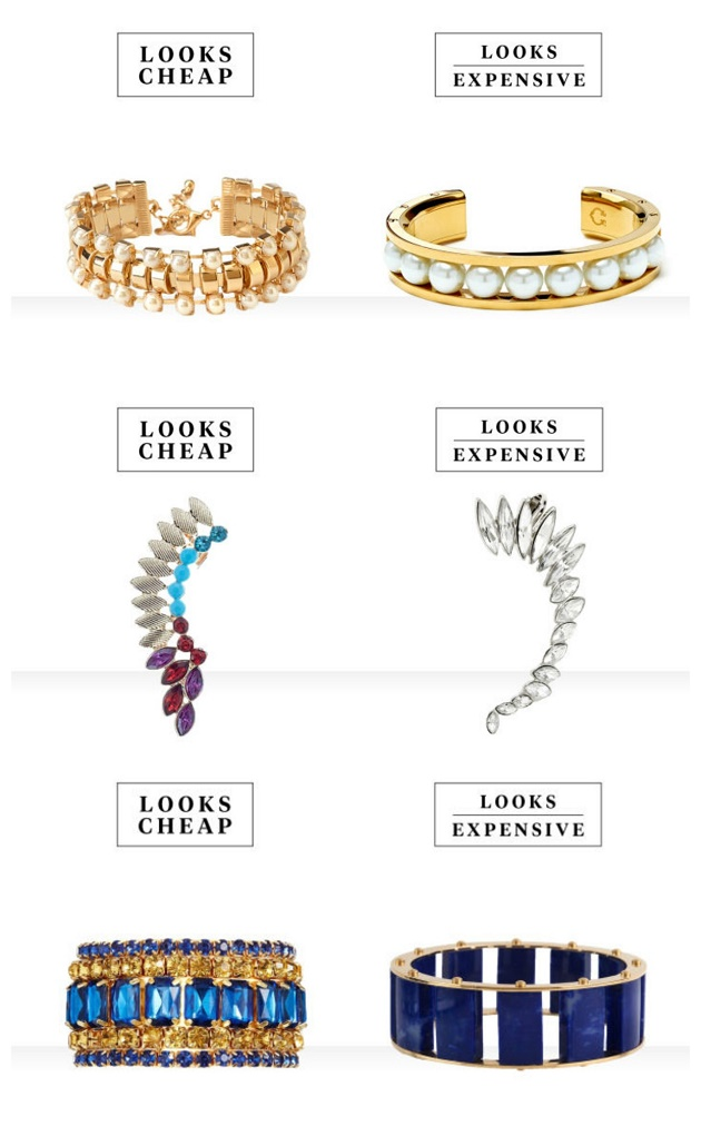 Why The Jewelry You Wear Looks Cheap (2)