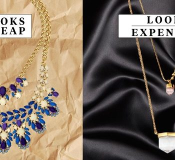 Why The Jewelry You Wear Looks Cheap (4)