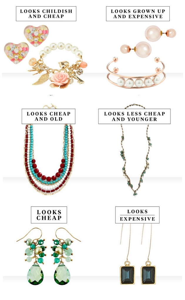 Why-The-Jewelry-You-Wear-Looks-Cheap