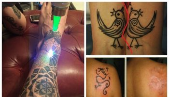Reasons to Steer Clear of Tattoos