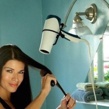 The-Blo-Go-Hands-Free-Hairdryer-Stand