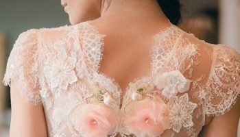 lace-accented-and-flowery-wedding-dresses-2