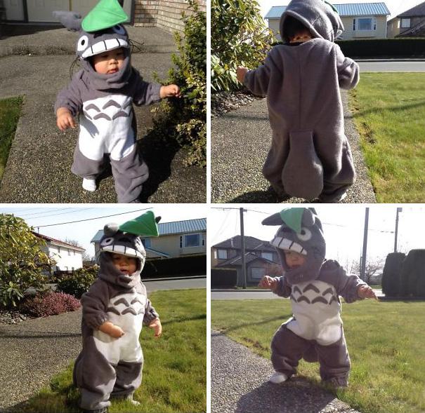 baby-halloween-costumes-17__605