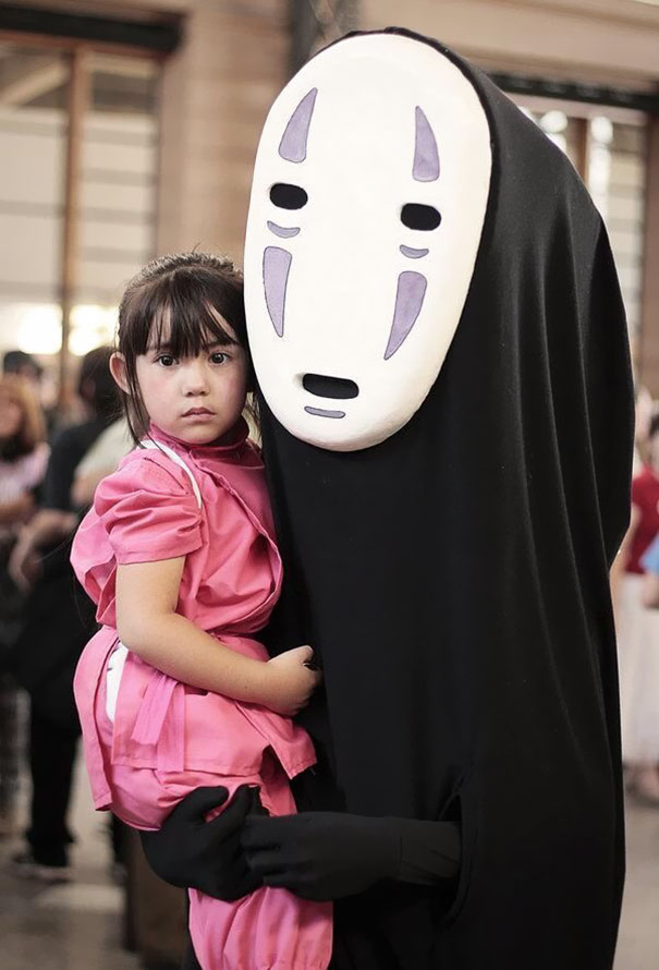 father-daughter-halloween-costumes-ideas-12