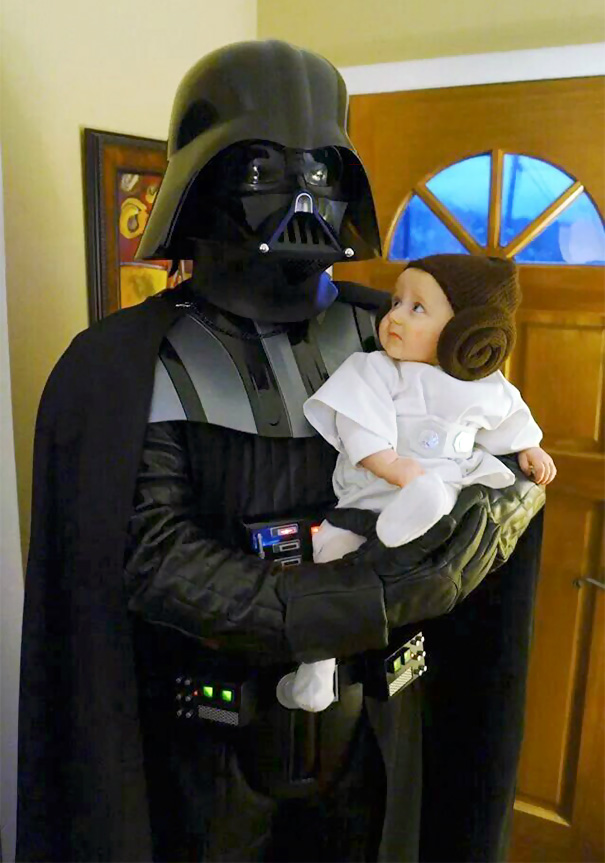 father-daughter-halloween-costumes-ideas-6