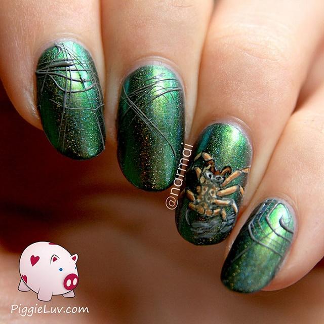 halloween-nail-art-manicure-piggieluv-23-5805ec2a01517__700