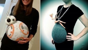pregnancy-halloween-costume-ideas-1