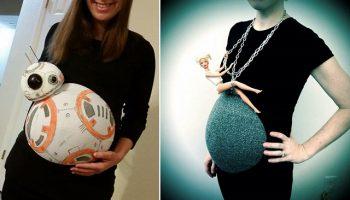 pregnancy-halloween-costume-ideas-1
