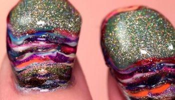 116-nail-polish-coats