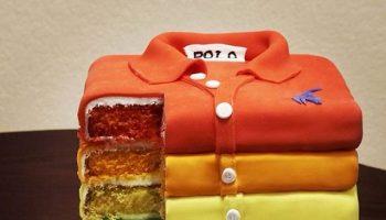 baking-rainbow-cakes