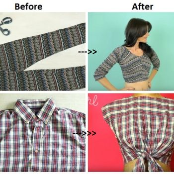simple-steps-to-make-your-own-crop-top