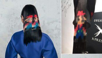 super-mario-hair-art-2