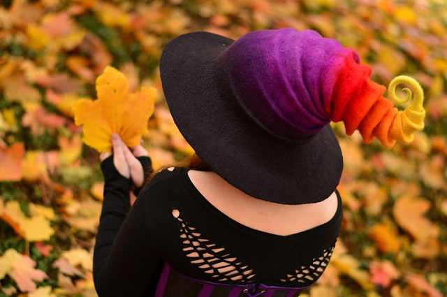 witch-hat-for-halloween-3