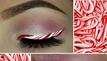 candy-can-eyeliner