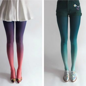 hand-dyed-ombre-tights