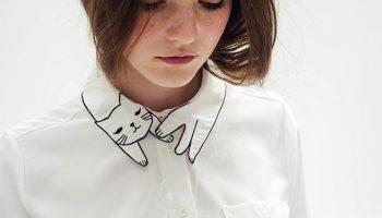 kitty-collar-blouse-moozoo-8