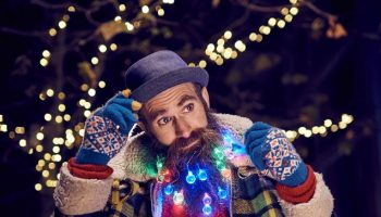 beard-lights-trend-is-the-strangest-trend-this-year