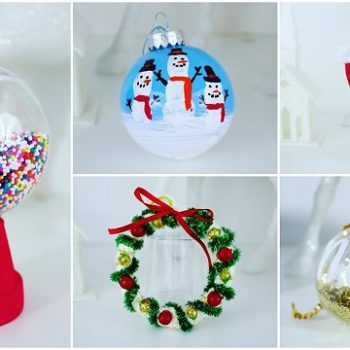 diy-christmas-decorations-you-can-make-at-home