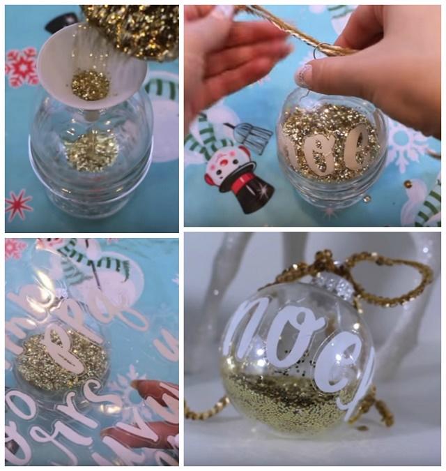 glitter-christmas-bowl