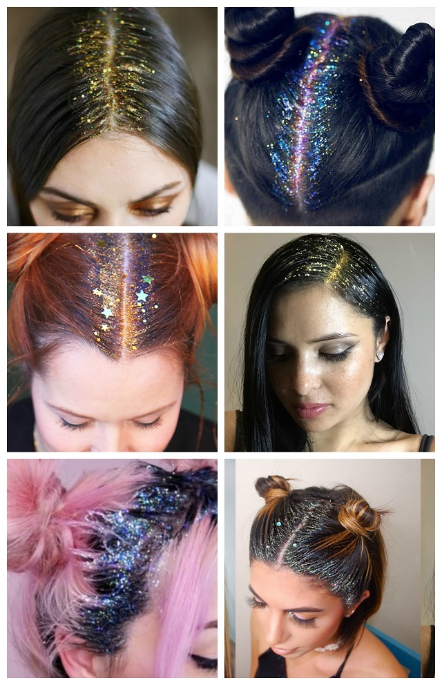 glitter-roots-hair