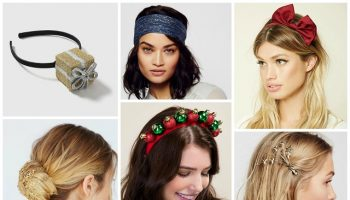 hair-accessories-for-christmas