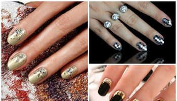 new-years-eve-nail-art-5