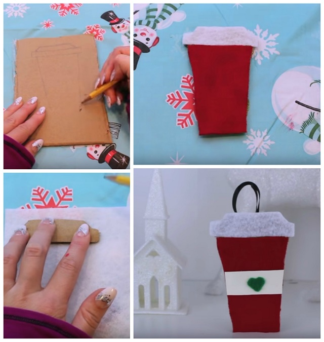 starbucks-cups-christmas-ornament