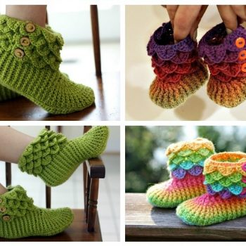 these-adorable-crocodile-stitch-slippers-will-make-you-squeal