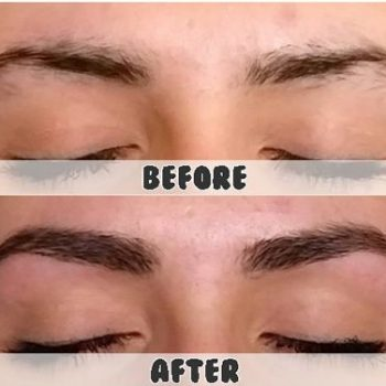 things-you-can-do-to-fix-your-thin-eyebrows-2