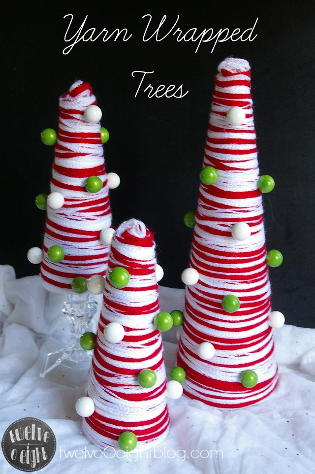 Best Artifical Christmas Trees