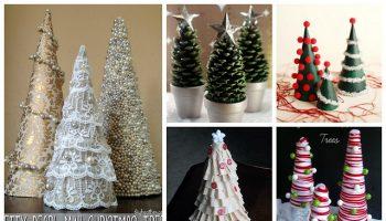 mini-christmas-tree-ideas